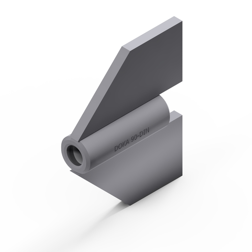 Weldable coupler 15.0 for sheet wall
