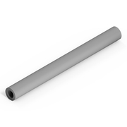 Fibre concrete tube 22mm