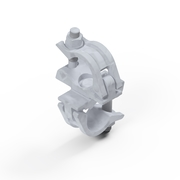 Swivel coupler 48mm