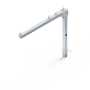 Lifting extension bracket DF 1t