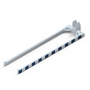 Fourche DF 1t 0,90m