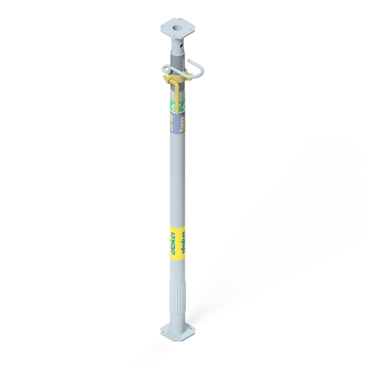 Doka floor prop Eurex 20 top