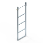 Xsafe plus ladderverlenging 1,15m