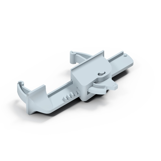 Framax multi function clamp