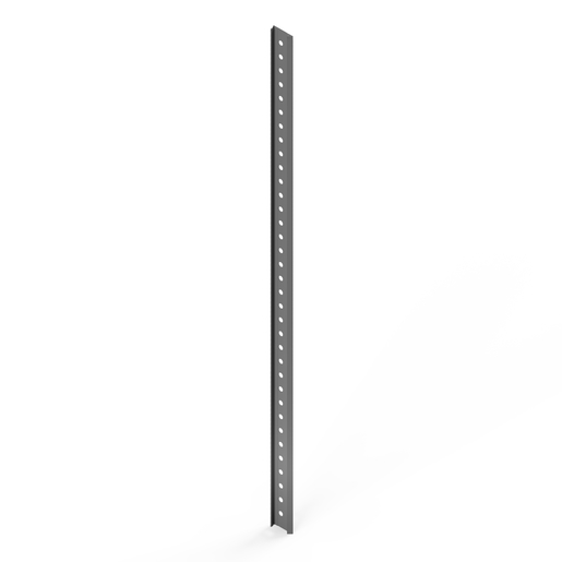 Frami frontal triangular ledge 2.70m