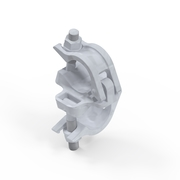 Normal coupler 48mm