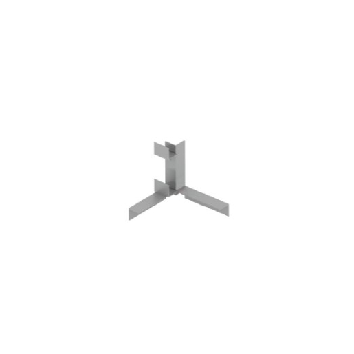 Assembly stool SNF