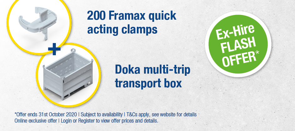 Framax quick acting clamp banner.jpg