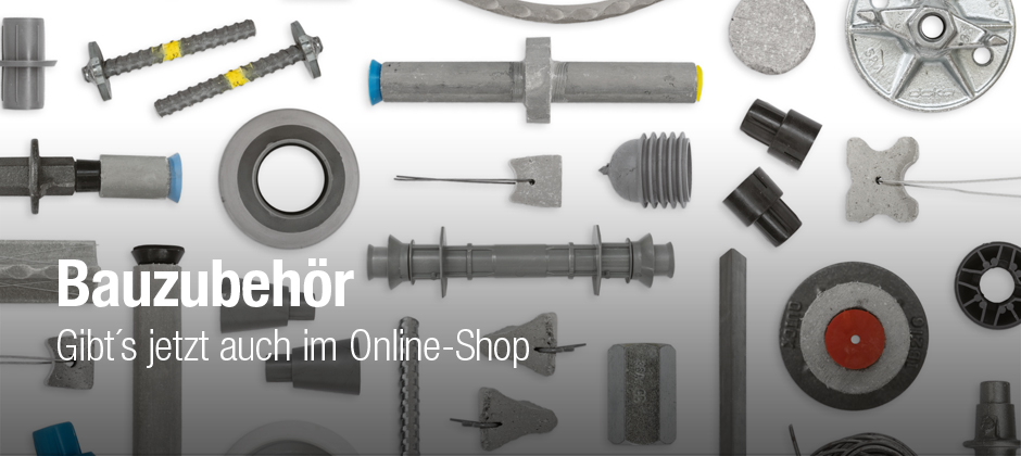 OnlineShop_Rollout Banners_4.jpg