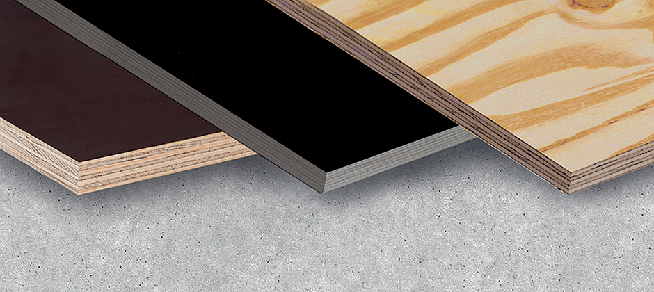 Plywood Sheets Banner.jpg