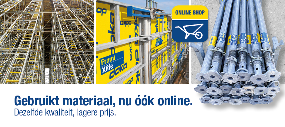 Used-material_Online_Shop_Banner-940x420px_nl.jpg